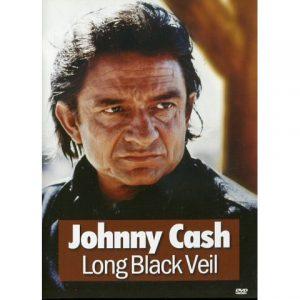 JohnnyCashLongblackveilDvd1