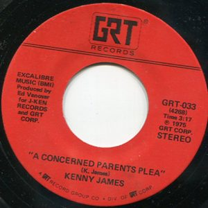 KennyJamesAconcernedparents7