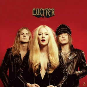 Lucifer2lp
