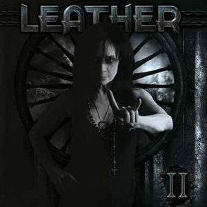 Leather2cd1
