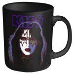 Kiss -Ace Frehley mug