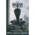 Marduk –Panzer Division Marduk MC